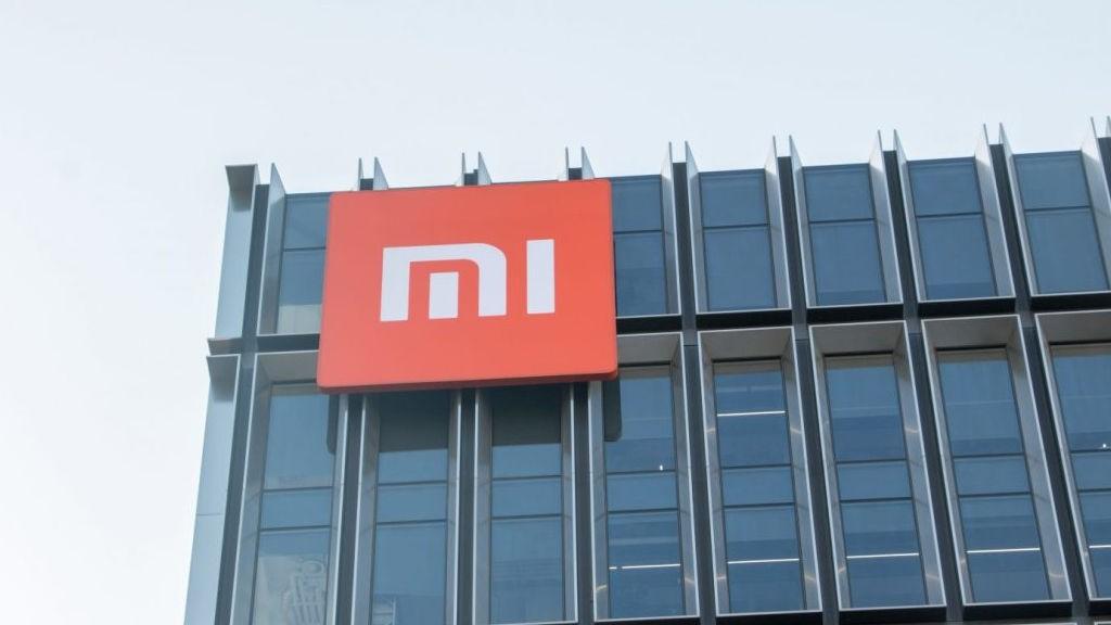 Η Xiaomi έγινε η δεύτερη μεγαλύτερη εταιρεία παραγωγής κινητών, ξεπερνώντας τη Apple