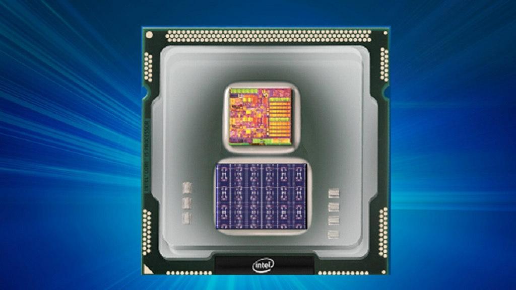 Loihi: Νευρομορφικό A.I. chip από την Intel