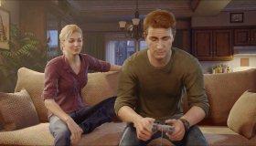 Κλείνουν οι PS3 servers των Uncharted 2, 3 και The Last of Us