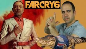 far-cry-6-gameplay