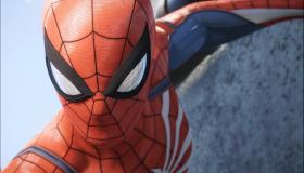 Spider-Man gameplay videos