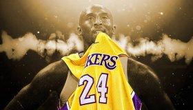 Το NBA 2K20 και παίκτες παγκοσμίως αποδίδουν φόρο τιμής στον Kobe Bryant