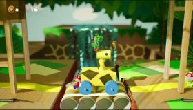 Yoshi για το Nintendo Switch