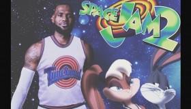 Φήμη: Ενδέχεται να δούμε Space Jam 2 video game