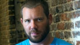 """Bleszinski: """"Το Fortnite παίρνει τους developers μου"""""""