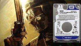 Ένα PS4 με 500GB μπορεί να μην φτάνει πλέον για τα Call of Duty: Warzone, Black Ops Cold War και Modern Warfare