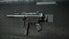 To MP5 στο Call of Duty: Black Ops Cold War είναι πιο δυνατό και από assault rifles