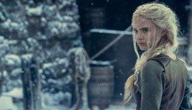 Τα γυρίσματα της σειράς The Witcher στο Netflix ξεκινούν μετά από αναβολή λόγω κορωνοϊού