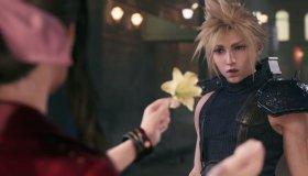 Φήμη: Το Final Fantasy VII θα κυκλοφορήσει και για PS5
