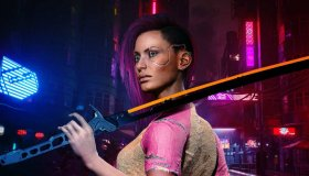 Η CD Projekt Red μιλάει για την διαφορετικότητα στο Cyberpunk 2077
