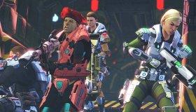 Το XCOM: Enemy Unknown reboot επρόκειτο να έχει real-time μάχη και οχήματα