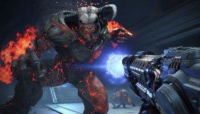 Doom Eternal: Speedrunner το τερμάτισε σε 40 λεπτά
