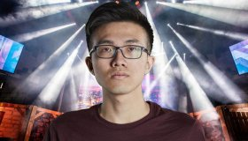 "Blitzchung: ""Στέλνω τις ευλογίες μου στο Hearthstone community, τους παίκτες και την Blizzard"""
