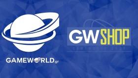 gameworld-gwshop