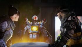 Apex Legends: Παίκτης ανακάλυψε glitch για να αλλάζει γρήγορα τα όπλα του