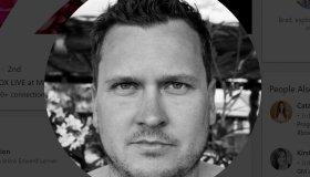 DanielMcCulloch-microsoft.jpg