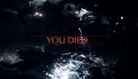 Demon's Souls Remake: Ημερομηνία κυκλοφορίας για το PS5 exclusive