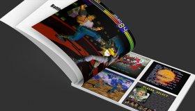 Ανεπίσημο Kickstarter για βιβλίο με retro games του Sony PlayStation