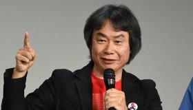 Nintendo: Το Switch θέλουμε να το έχει κάθε gamer, όχι απλά κάθε σπίτι