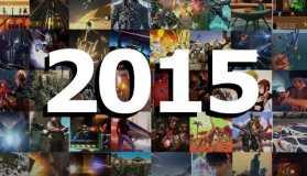 Τα καλύτερα και τα χειρότερα games του 2015