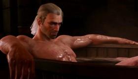 witcher-bath