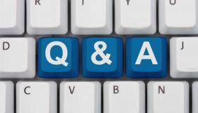 Users 36: Q&A και Κυκλοφορίες του μήνα