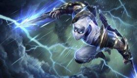 League of Legends: Zed Guide