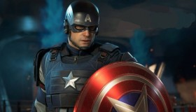 marvels-avengers-free-to-play-period