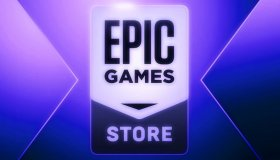 Epic Games Store: Μέσα σε 2 χρόνια θα βγουν πιο πολλά exclusives από όσα βγήκαν μέχρι σήμερα