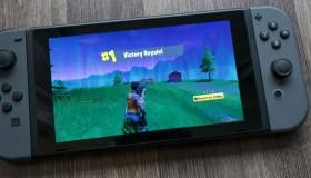 Nintendo Switch: Τα games που παίχτηκαν περισσότερο το 2018