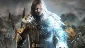 Τέλος οι μικροσυναλλαγές στο Middle-earth: Shadow of War