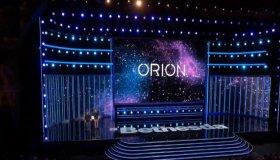 Orion: Η τεχνολογία της Bethesda που βελτιώνει το cloud gaming