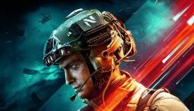 battlefield-2042-bots