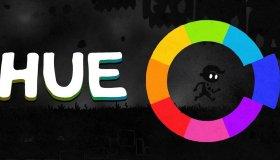 Το Hue δωρεάν στο Epic Games Store
