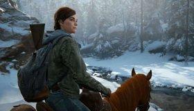 The Last Of Us Part 2: Η Naughty Dog δημοσίευσε βίντεο από τα παρασκήνια για να δείξει πως γύρισε τις σκηνές με αληθινά άλογα