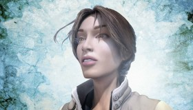 Syberia: Ημερομηνία κυκλοφορίας για το Switch