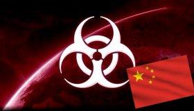 Η Κίνα αφαίρεσε το Plague Inc. από το App Store λόγω του κορωνοϊού