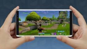 Fortnite Mobile: 100 εκατομμύρια downloads