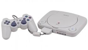 Φήμη για PlayStation Classic