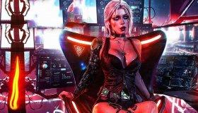 Cyberpunk 2077: Θα μπορείτε να το τερματίσετε χωρίς να σκοτώσετε κανέναν