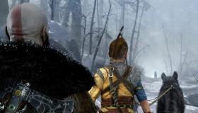 god-of-war-ragnarok-screenshots