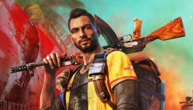 ubisoft-sends-email-to-far-cry-6-players