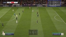 FIFA 20: Η EA Sports προσθέτει ένα παράθυρο κουμπιών