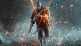 Battlefield 1: Τα νέα DLC