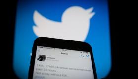 Twitter: 90.000 πορνογραφικά bots πήραν 30 εκατομμύρια κλικ
