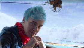 YouTube Rewind 2018: Ρεκόρ σε dislikes και cringe