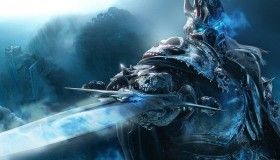 Press Start: Προτιμάτε τα παλιά ή τα καινούρια MMORPG;