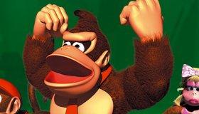 Το Donkey Kong Country έρχεται στο Nintendo Switch