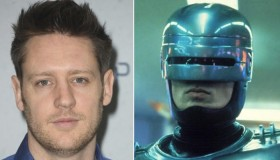 Robocop Returns: Sequel της πρώτης ταινίας