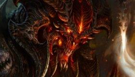Diablo III: 1.05 Patch